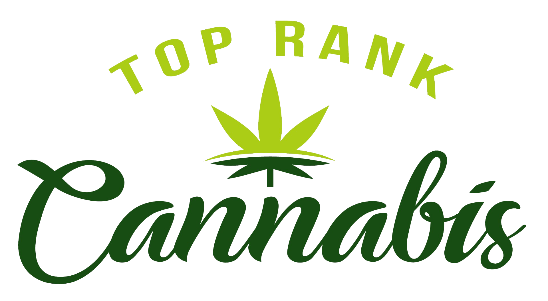 Top Rank Cannabils